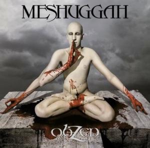 meshuggah_-_obzen