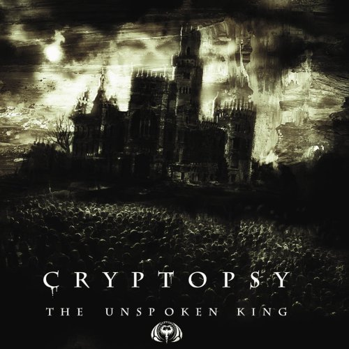 Bands that would be good if only... Cryptopsy_-_the_unspoken_king