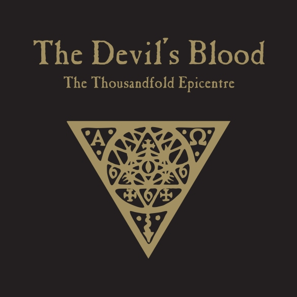 The-Devils-Blood-Cover