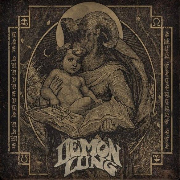 DemonLung-TheHundredthName